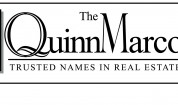 Quinn-Marcontell Group